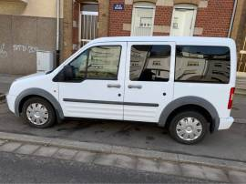 Ford, Connect, 2007, 5.850 €