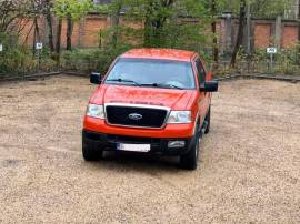 Ford, F150, 2004, 9,900 €