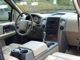 Ford, F150, 2004, 9.900 €